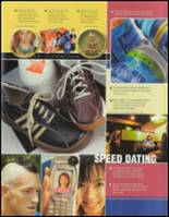 2003 Mainland Regional High School Yearbook Page 236 & 237