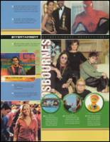 2003 Mainland Regional High School Yearbook Page 238 & 239