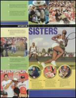 2003 Mainland Regional High School Yearbook Page 242 & 243