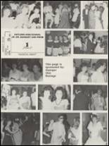 1987 Antlers High School Yearbook Page 36 & 37
