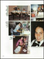 1997 Atlantic High School Yearbook Page 12 & 13
