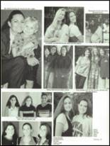 1997 Atlantic High School Yearbook Page 22 & 23