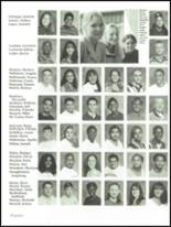 1997 Atlantic High School Yearbook Page 42 & 43