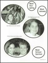 1997 Atlantic High School Yearbook Page 50 & 51