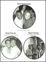 1997 Atlantic High School Yearbook Page 52 & 53