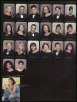 1997 Atlantic High School Yearbook Page 58 & 59