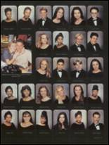 1997 Atlantic High School Yearbook Page 60 & 61