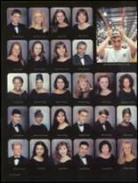 1997 Atlantic High School Yearbook Page 62 & 63