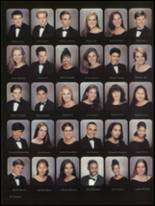 1997 Atlantic High School Yearbook Page 64 & 65