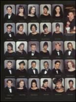 1997 Atlantic High School Yearbook Page 68 & 69