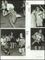 1997 Atlantic High School Yearbook Page 76 & 77