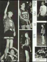 1997 Atlantic High School Yearbook Page 78 & 79