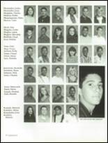 1997 Atlantic High School Yearbook Page 96 & 97