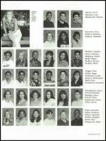 1997 Atlantic High School Yearbook Page 98 & 99