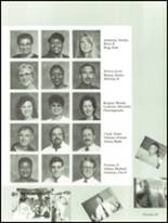 1997 Atlantic High School Yearbook Page 128 & 129