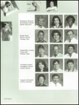1997 Atlantic High School Yearbook Page 132 & 133