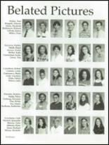 1997 Atlantic High School Yearbook Page 140 & 141