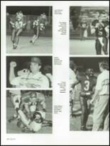 1997 Atlantic High School Yearbook Page 144 & 145