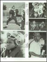 1997 Atlantic High School Yearbook Page 148 & 149