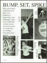 1997 Atlantic High School Yearbook Page 152 & 153