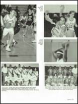 1997 Atlantic High School Yearbook Page 158 & 159