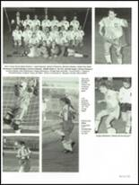 1997 Atlantic High School Yearbook Page 164 & 165