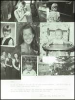 1997 Atlantic High School Yearbook Page 196 & 197