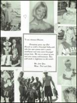 1997 Atlantic High School Yearbook Page 200 & 201