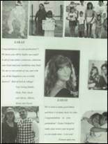 1997 Atlantic High School Yearbook Page 204 & 205
