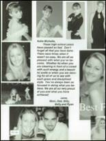 1997 Atlantic High School Yearbook Page 216 & 217
