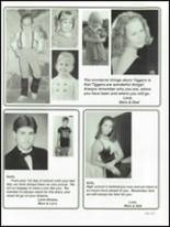 1997 Atlantic High School Yearbook Page 224 & 225