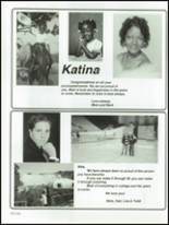 1997 Atlantic High School Yearbook Page 228 & 229
