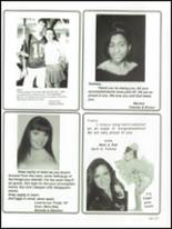 1997 Atlantic High School Yearbook Page 230 & 231