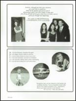 1997 Atlantic High School Yearbook Page 234 & 235