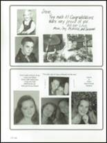 1997 Atlantic High School Yearbook Page 236 & 237