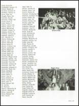 1997 Atlantic High School Yearbook Page 250 & 251