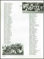 1997 Atlantic High School Yearbook Page 252 & 253