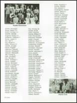 1997 Atlantic High School Yearbook Page 258 & 259