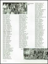 1997 Atlantic High School Yearbook Page 264 & 265