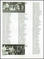 1997 Atlantic High School Yearbook Page 266 & 267