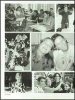 1997 Atlantic High School Yearbook Page 270 & 271