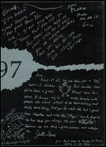 1997 Atlantic High School Yearbook Page 278 & 279