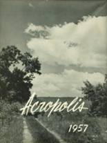 1957 Yearbook Scotia-Glenville High School