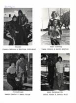 Tagged Photos of Bruce Cully