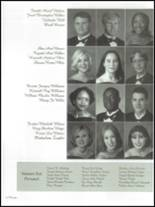 1999 Henderson High School Yearbook Page 66 & 67