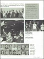 1999 Henderson High School Yearbook Page 78 & 79