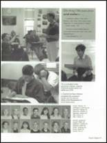 1999 Henderson High School Yearbook Page 84 & 85