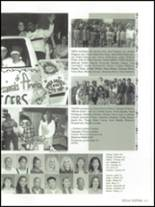 1999 Henderson High School Yearbook Page 120 & 121