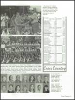 1999 Henderson High School Yearbook Page 144 & 145