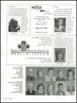 1999 Henderson High School Yearbook Page 172 & 173